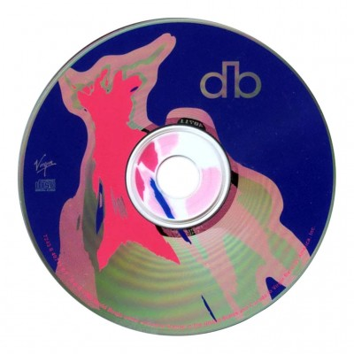 David_Bowie-Outside-CD